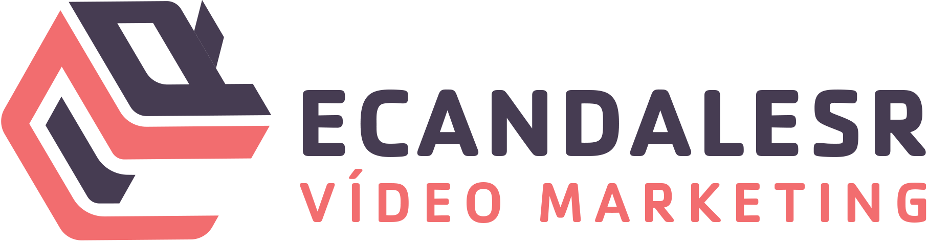ECANDALESR Vídeo Marketing