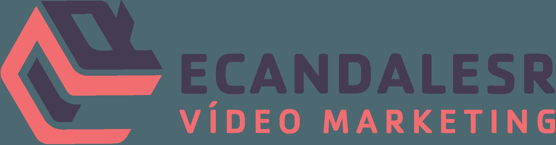 ECANDALESR Vídeo Marketing